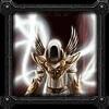 Multigrain9867's avatar