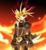 Ashura_Muto's avatar