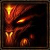 Gien's avatar