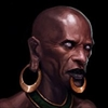 meth68's avatar