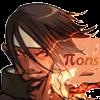 Pions's avatar