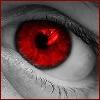 AjuntaPall316's avatar