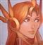 onecolaplz's avatar