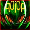 qOjOp's avatar
