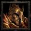 Goriz's avatar