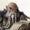 Jadefox's avatar