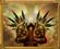 BenAlpha's avatar