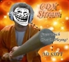 Cdx's avatar