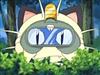 Soomka's avatar