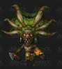 Cykoe's avatar