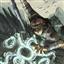 NevikJames's avatar