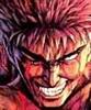 Obliteratus's avatar