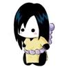 Dokuton's avatar