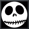JackNightmare's avatar