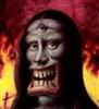 Qrama's avatar
