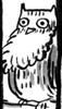 Argency's avatar