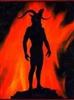 pOwZoR's avatar