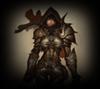 Xenoia's avatar