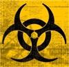 ZombieDOc's avatar