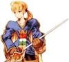 pskfry's avatar