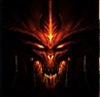 Subara's avatar