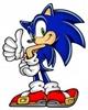 Bluespiker's avatar