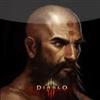 D4rkBl4ze's avatar