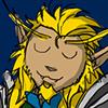 Feril's avatar