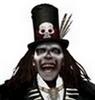 drbuttocks's avatar