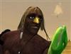 SwissyChief's avatar