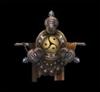 Brodic's avatar