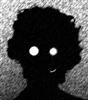 Kazid's avatar