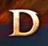 Hadazan's avatar