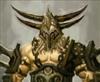 Terminaber's avatar