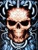 Xicross's avatar