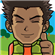 gotLuck's avatar