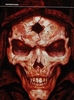 Wandering_Bard's avatar