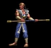 zenithi's avatar