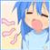 Enjeh's avatar