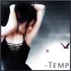 Tempest07's avatar