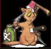 suicidalkatt's avatar