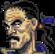 cyan421's avatar