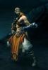 Arrok's avatar
