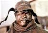 IgnatiusReilly's avatar