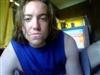 cryospark's avatar