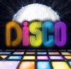 Discodag's avatar