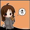 Noctus78's avatar