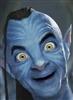 rlsomrak's avatar