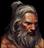 ZioNNNNN's avatar