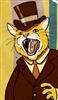 Burzghash's avatar